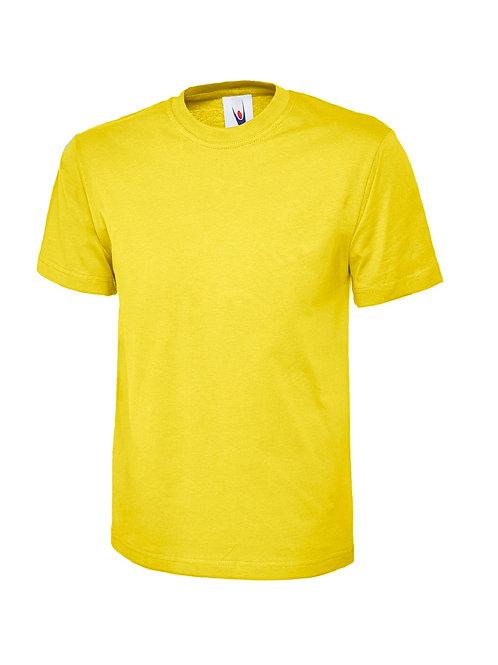 UC306 Uneek Childrens T-shirt