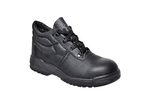 PW302 Portwest Steelite™ protector boot S1P (FW10)