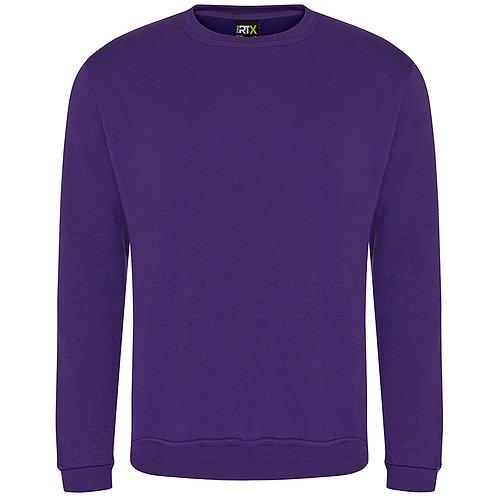 RX301 Pro RTX Pro sweatshirt