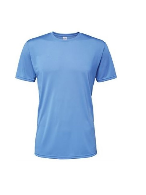GD125 Gildan Performance® adult core t-shirt