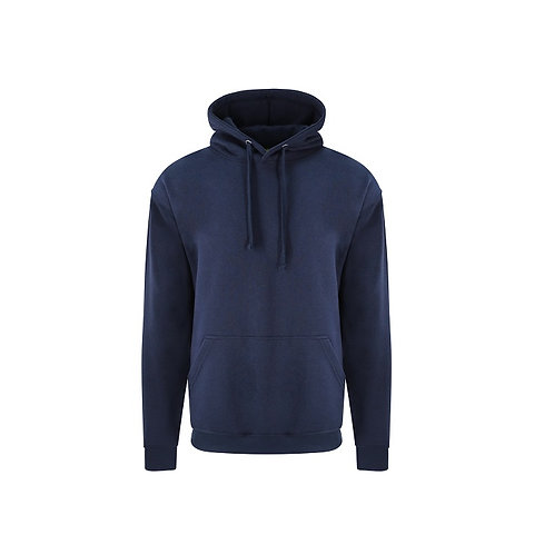 RX350 Pro RTX Pro hoodie