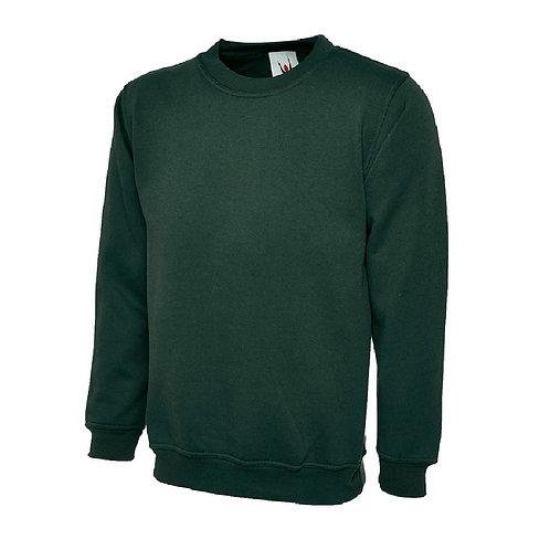 UC203 Uneek Classic Sweatshirt