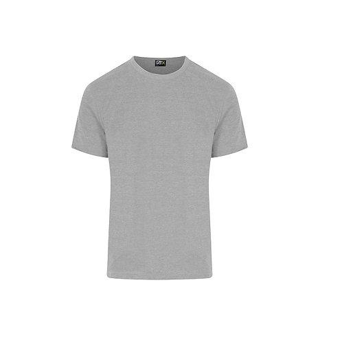 RX151 Pro RTX Pro t-shirt