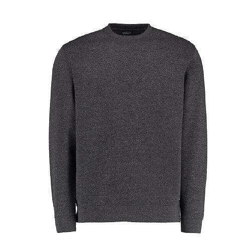 KK302 Kustom Kit Klassic sweatshirt Superwash® 60°C