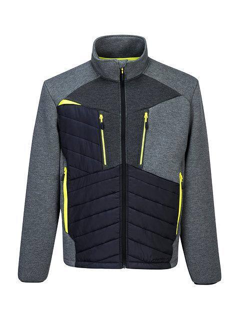 PW262 Portwest DX4 Baffle jacket (DX471)