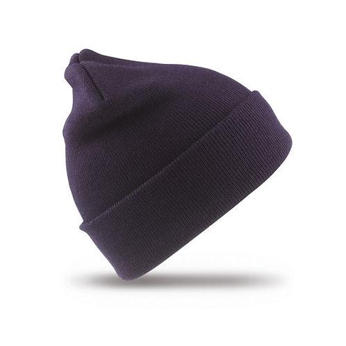 RC029 Woolly ski hat (50 off BUNDLE DEAL)