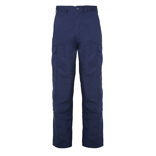 RX600 Pro RTX Pro workwear cargo trousers