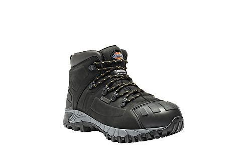 WD112 Dickies Medway boot (FD23310)