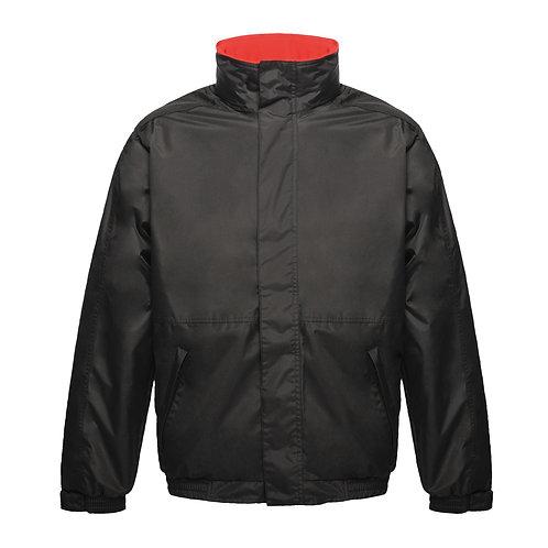 RG045 Regatta Dover jacket