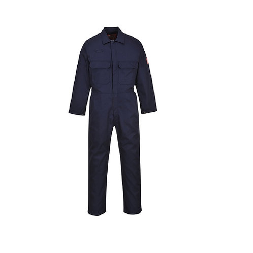 PW250 Portwest Bizweld™ flame-resistant coverall (BIZ1)