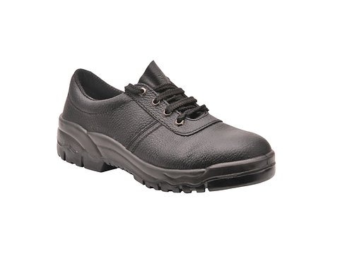PW303 Portwest Protector shoe (FW14)