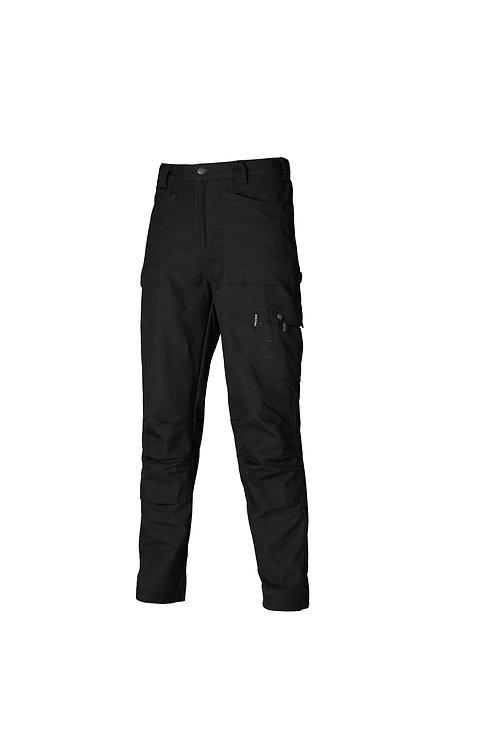 WD009 Dickies Eisenhower heavy-duty multi-pocket trousers (EH26800)