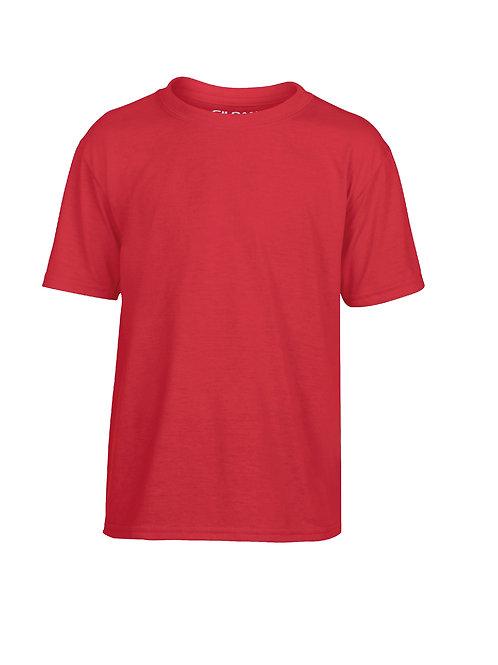 GD130 Gildan® Performance® youth t-shirt