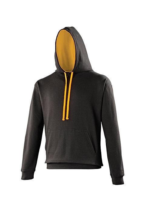 JH003 AWDis Varsity hoodie