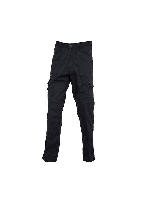 UC903 Uneek Action Trouser Long / Regular