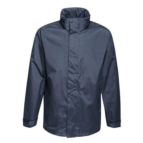 RG107 Regatta Gibson IV jacket