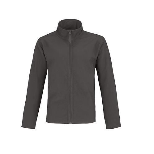 BA661 B&C ID.701 Softshell jacket /men