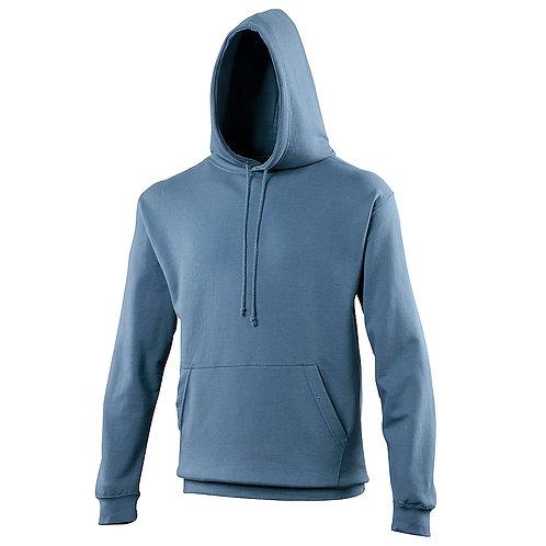 JH001 AWDis College hoodie