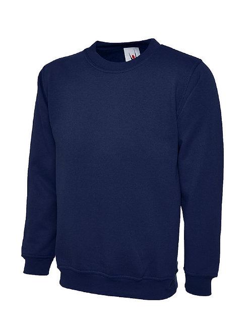 UC201 Uneek Premium Sweatshirt
