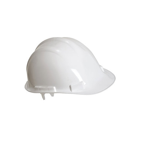 PW039 Endurance safety helmet (PW50)