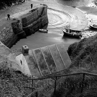 Pembrokeshire 01