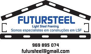 logo futursteel1.jpg