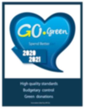 go green 20-21.jpg