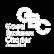 GBC White Logo.png