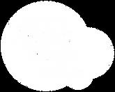 Living Wage White Logo.png