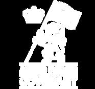 AFC White Logo.png