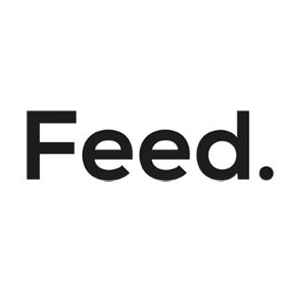 Logo-Feed.png