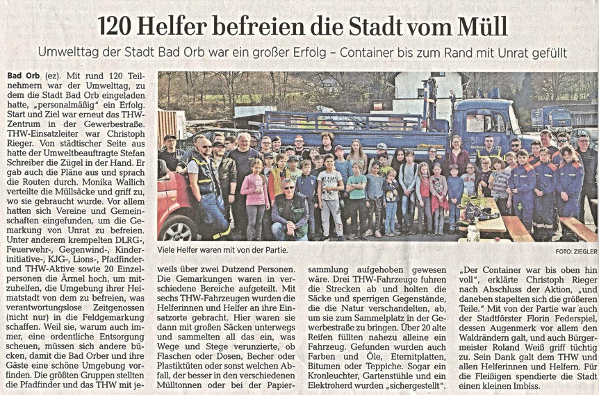 Stadt_vom_Müll3.png