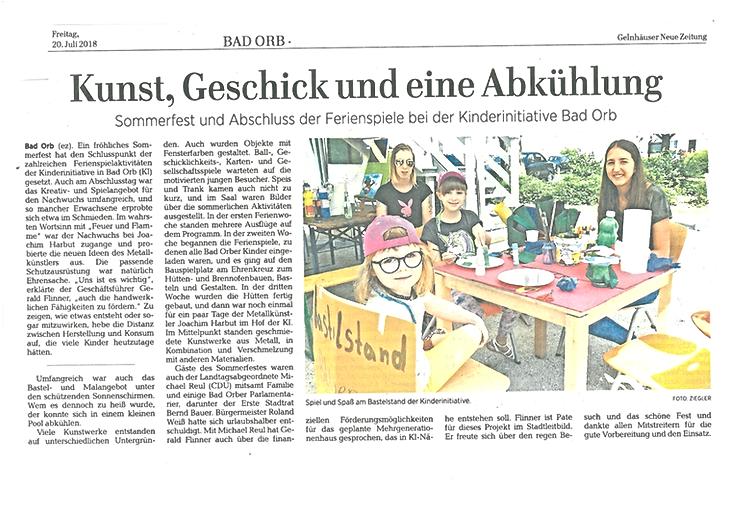 Unbenannt (1).png