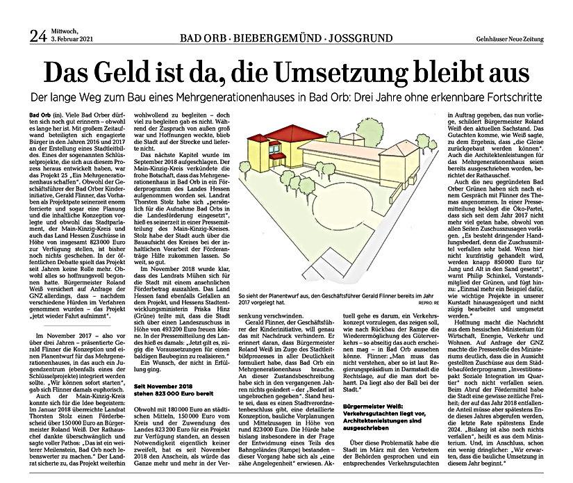 3.2.21 GNZ  Mehrgenerationenhaus.jpg