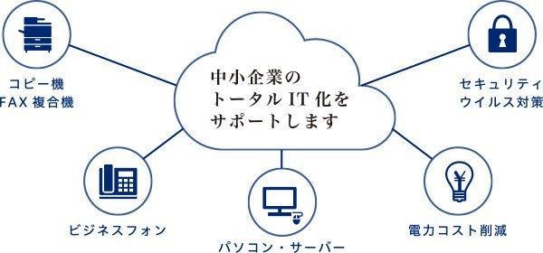 service-01.jpg