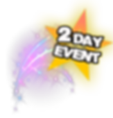 2 Day Event