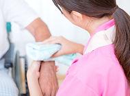 訪問看護(ブルーの日常生活の援助).jpg