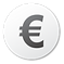 1393427190_currency_euro-e1393407930135.