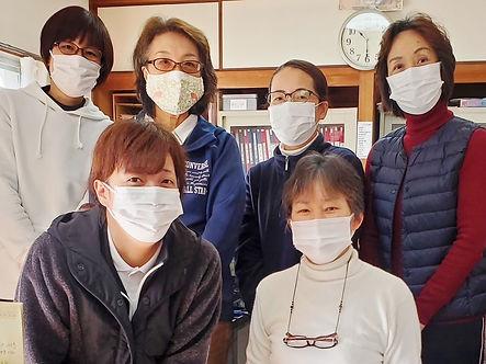 つくも介護ステーション(写真).jpg