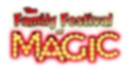 The Family Festival Of Magic 2018
