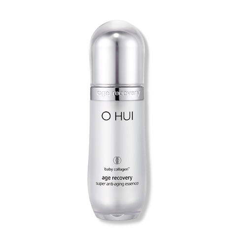 Tinh chất Age Recovery Super Anti-Aging Essence