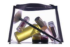 Hướng dẫn cách bảo quản mỹ phẩm & dụng cụ trang điểm