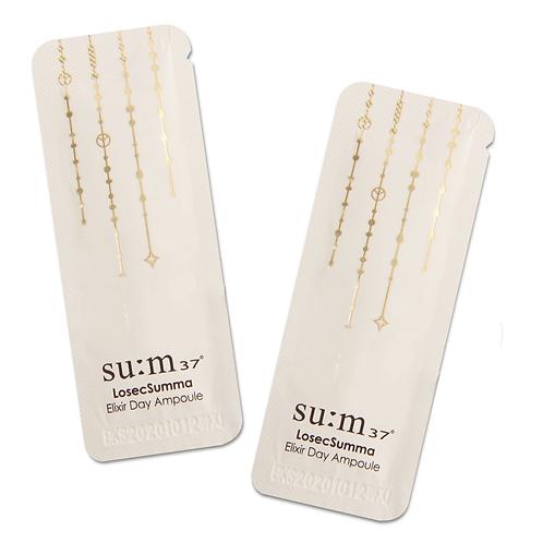 Sum37-Elixir-Night-Ampoule