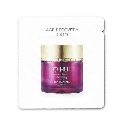 Ohui Age Recovery Cream