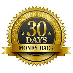 30days_guarantee.png