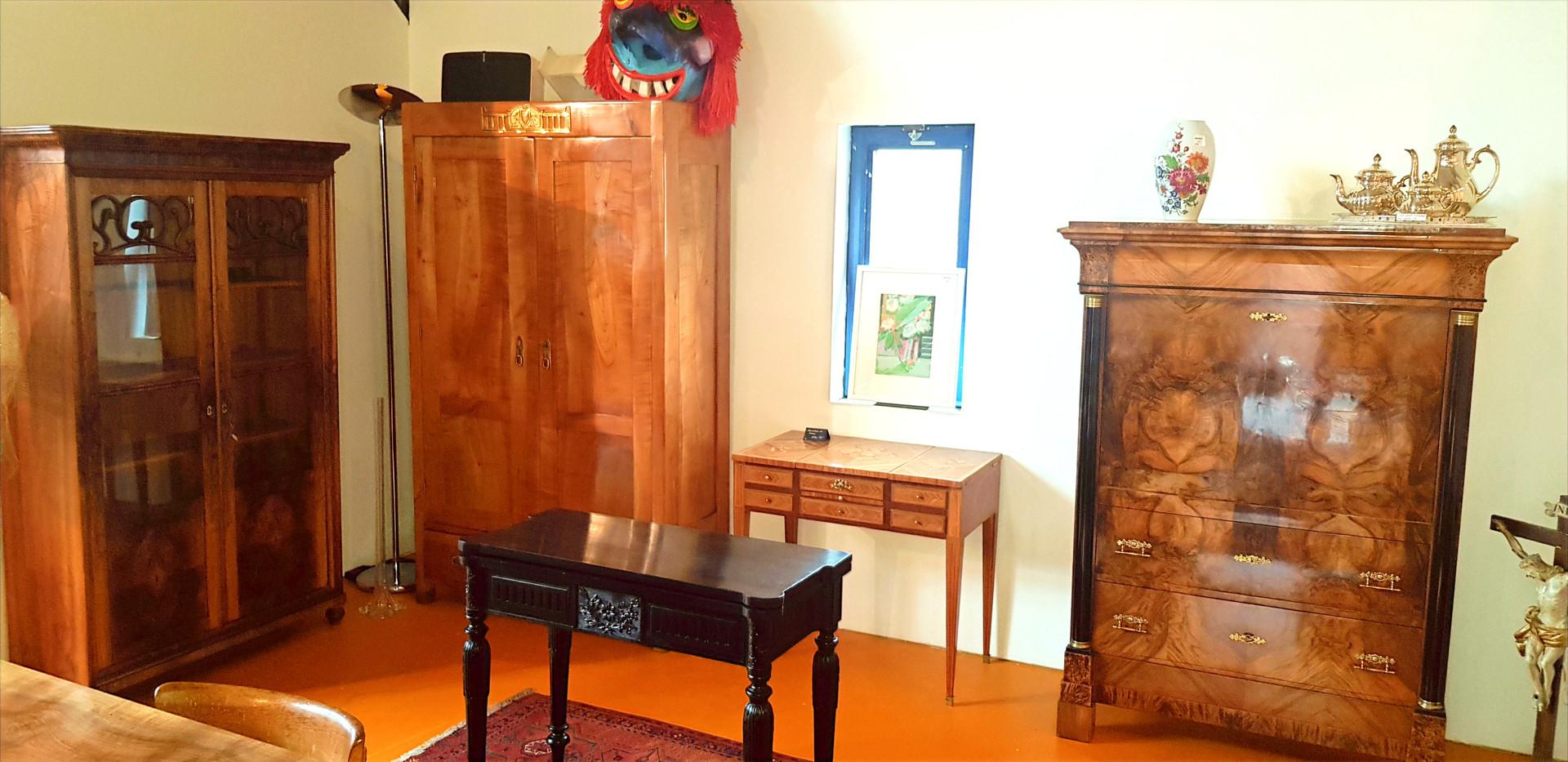 Galerie unten 3.jpg