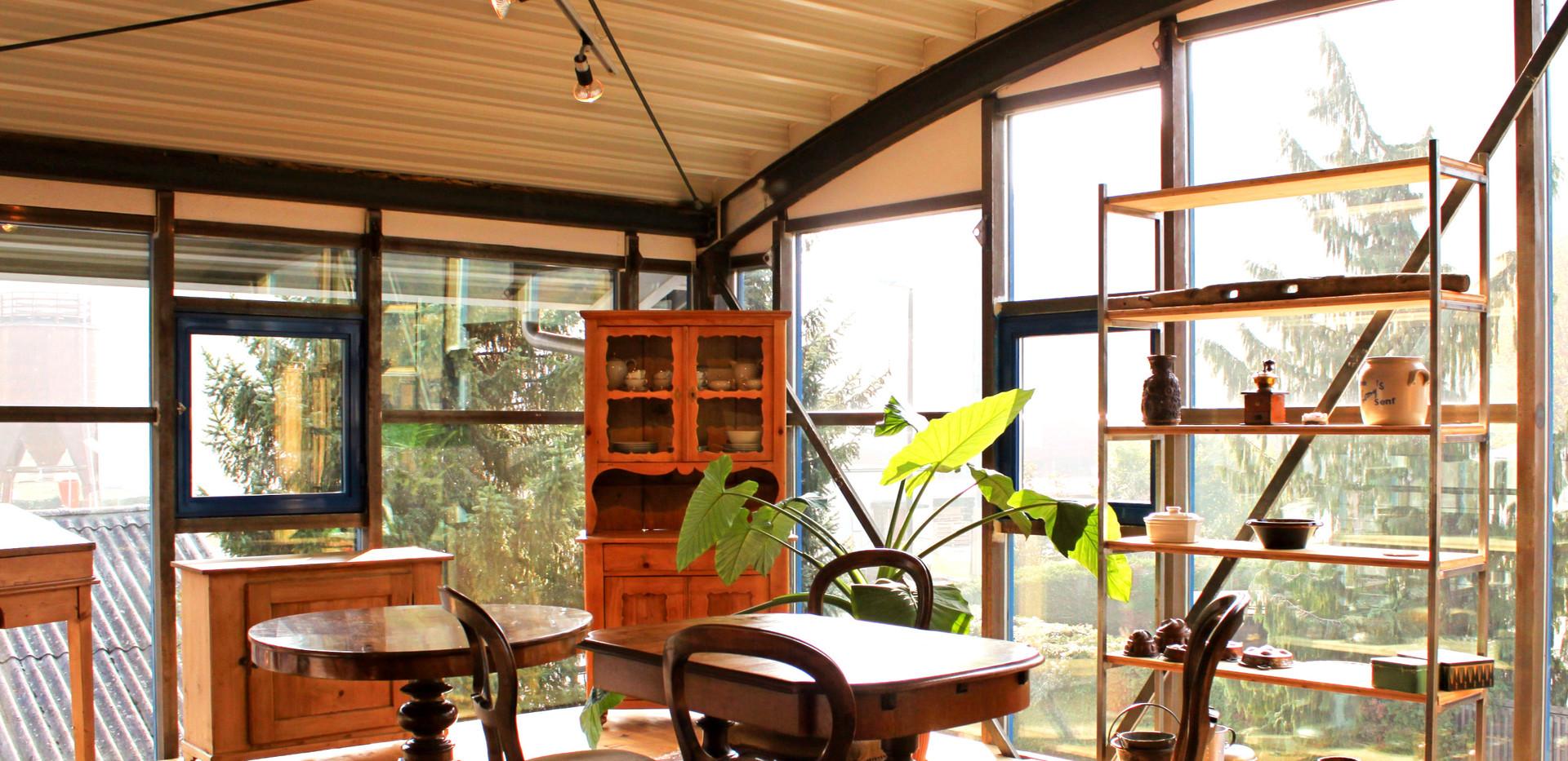 Galerie oben 7.jpg