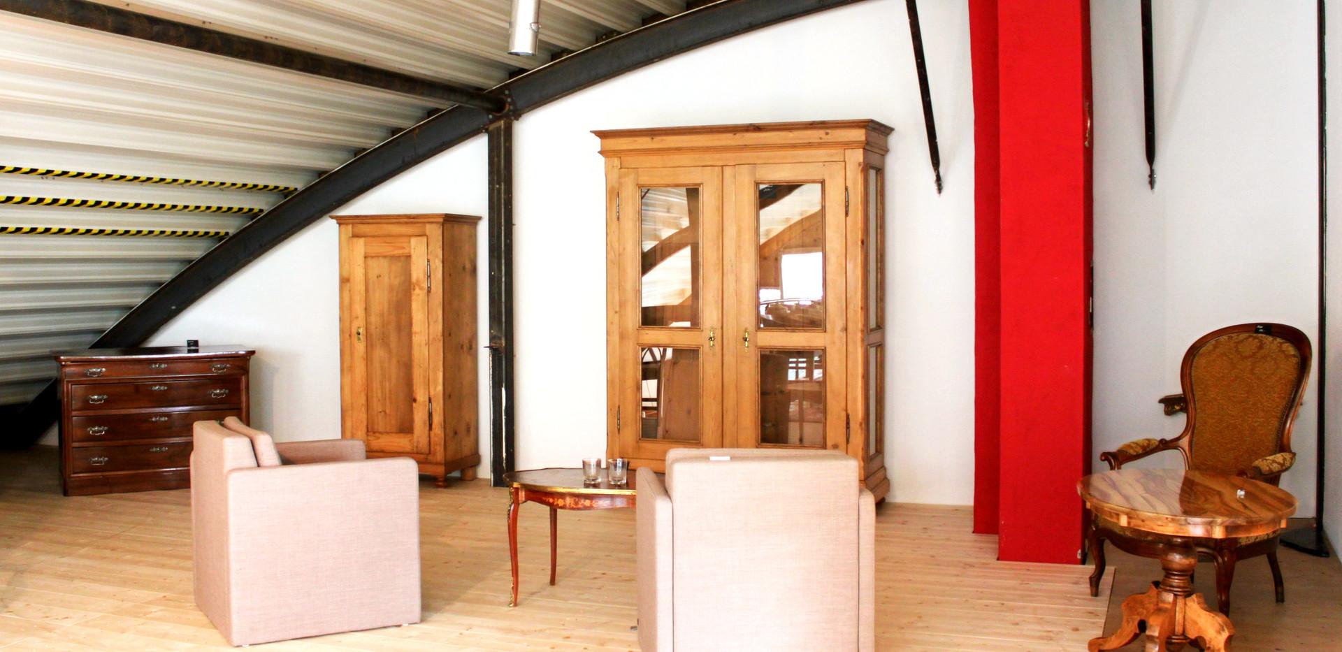 Galerie oben 8.jpg
