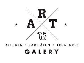 Logo Art-Galery.JPG