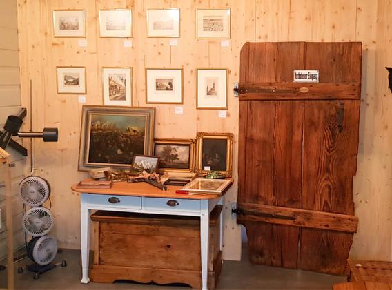 Galerie Vorraum.jpg